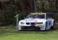 2011 BMW M3 GT