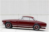 1959 BMW 503 image.