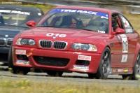 2003 BMW M3 image.