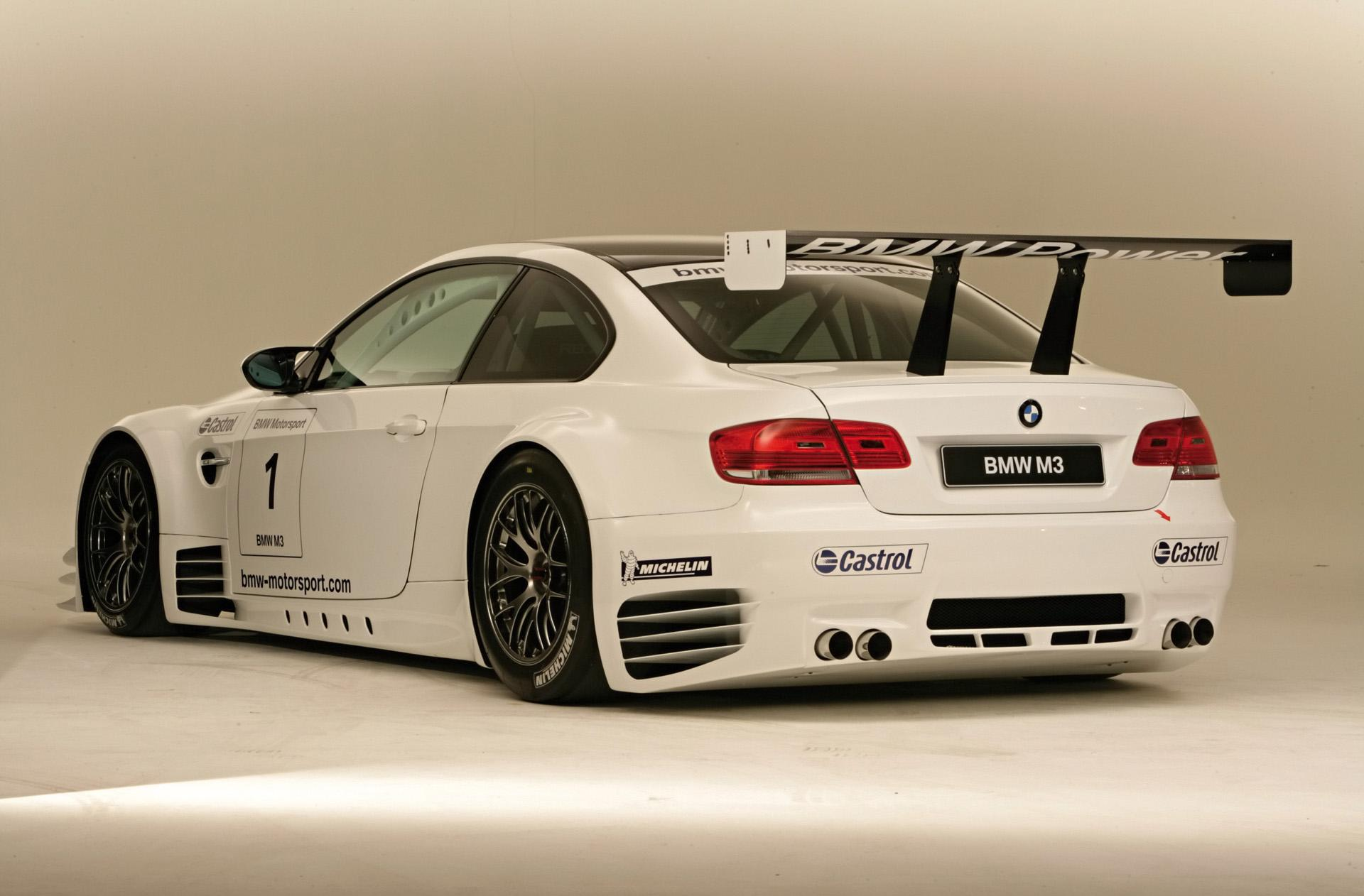 2008 bmw e92 m3 gtr pictures news research pricing. Black Bedroom Furniture Sets. Home Design Ideas