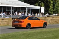 2010 BMW M3 GTS image.