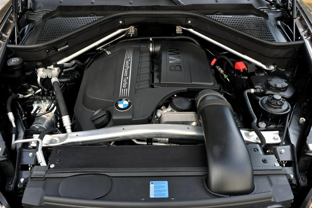 Bmw 328i Oil Dipstick Location Bmw Free Engine Image For