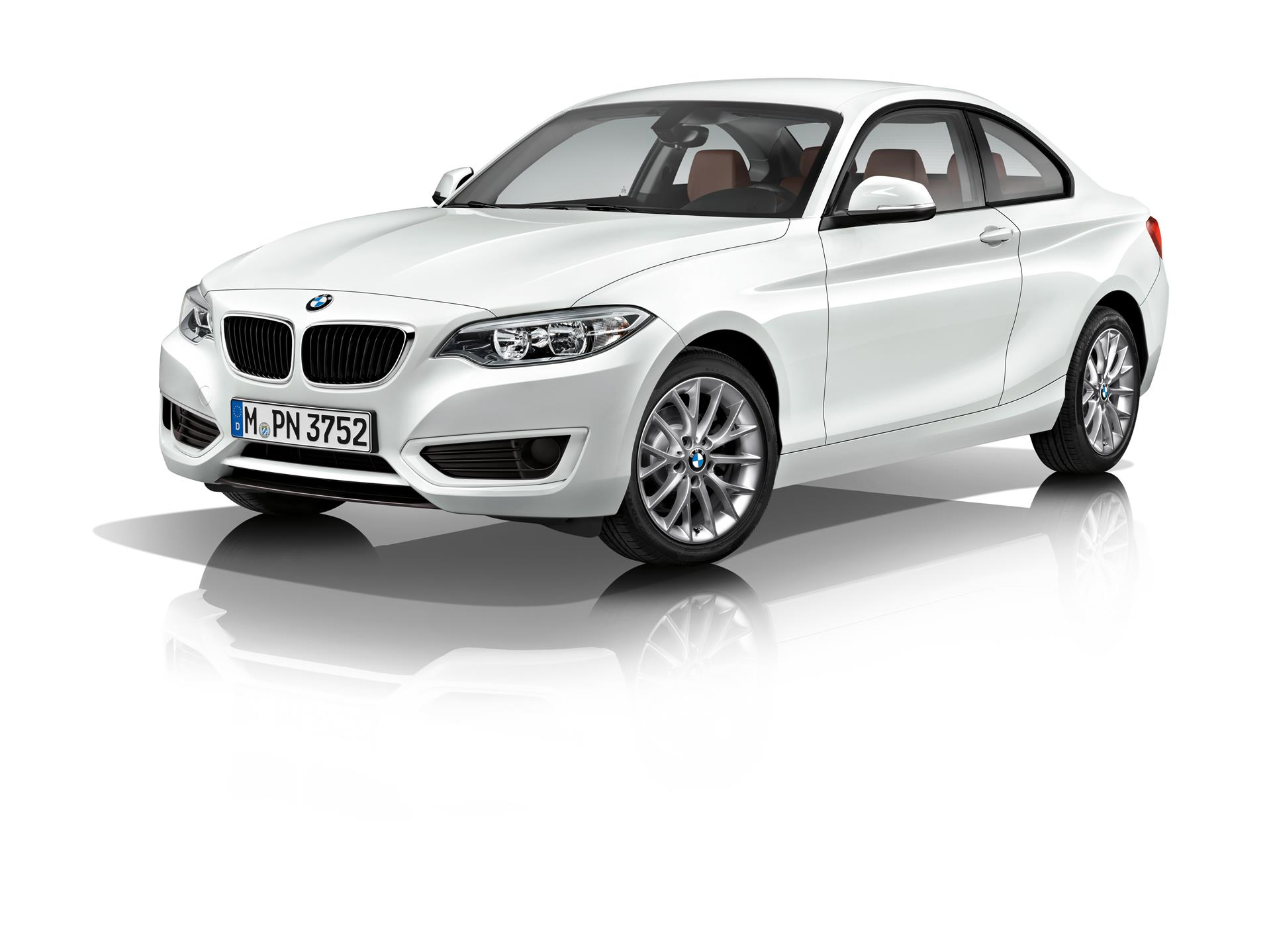 2015 bmw 2 series coupe. Black Bedroom Furniture Sets. Home Design Ideas