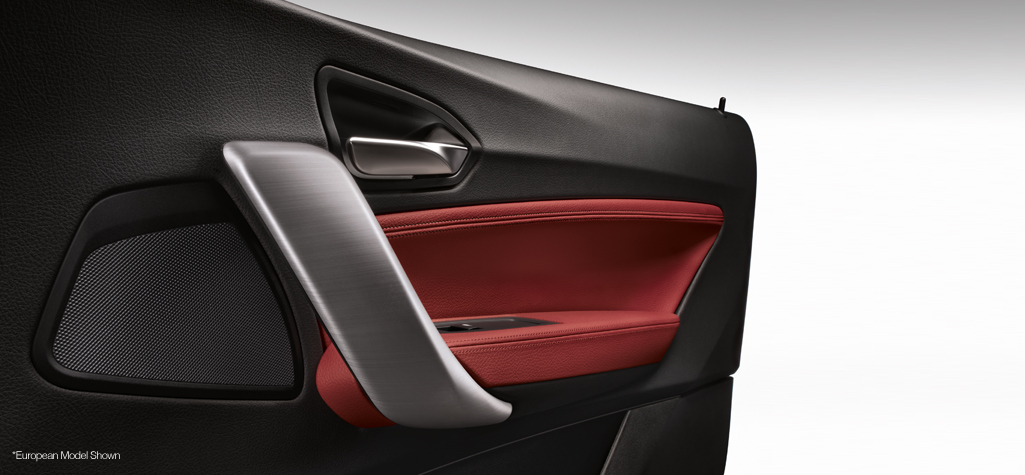 2018 BMW 2 Series thumbnail image