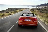 2018 BMW 4 Series image.