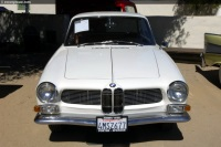 1965 BMW 3200CS image.