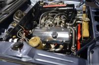 1968 BMW 2000 image.