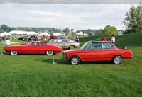 1972 BMW 2002 image.