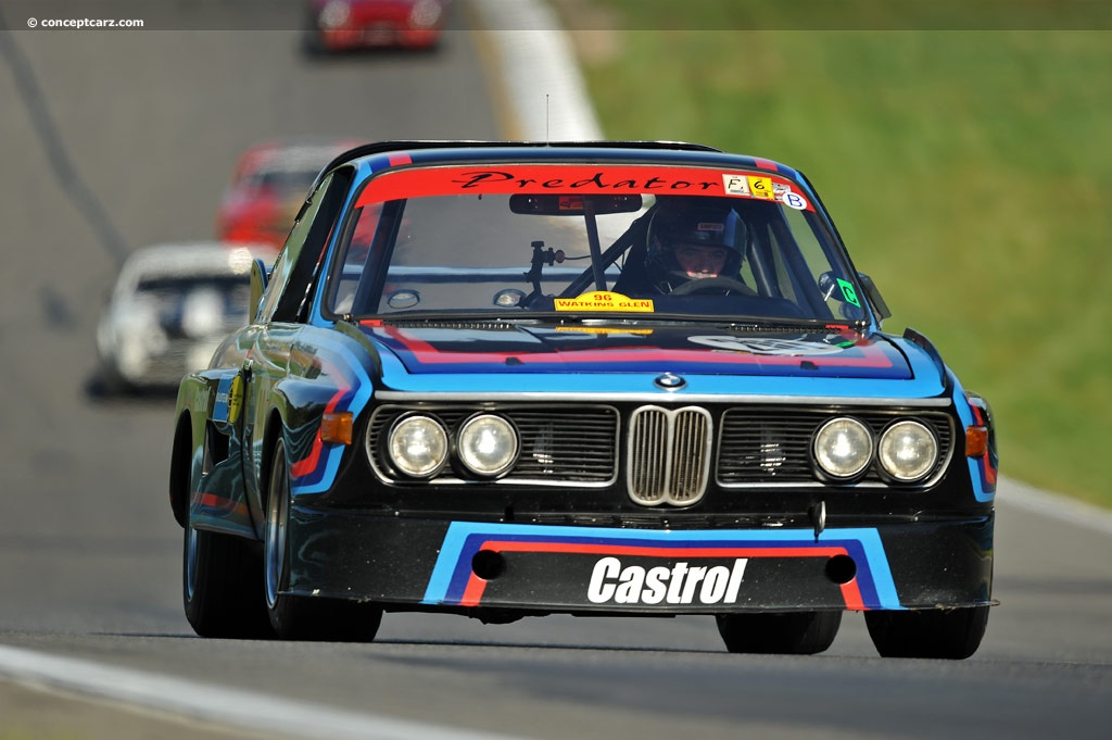 19 Bmw 3 0 Csl For Sale F10 Bmw Forum Bmw News And