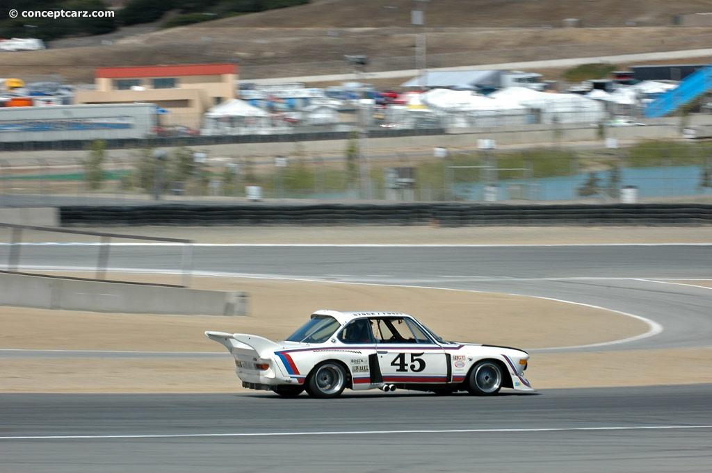 74_BMW-3-CSL_DV-10-MH_021