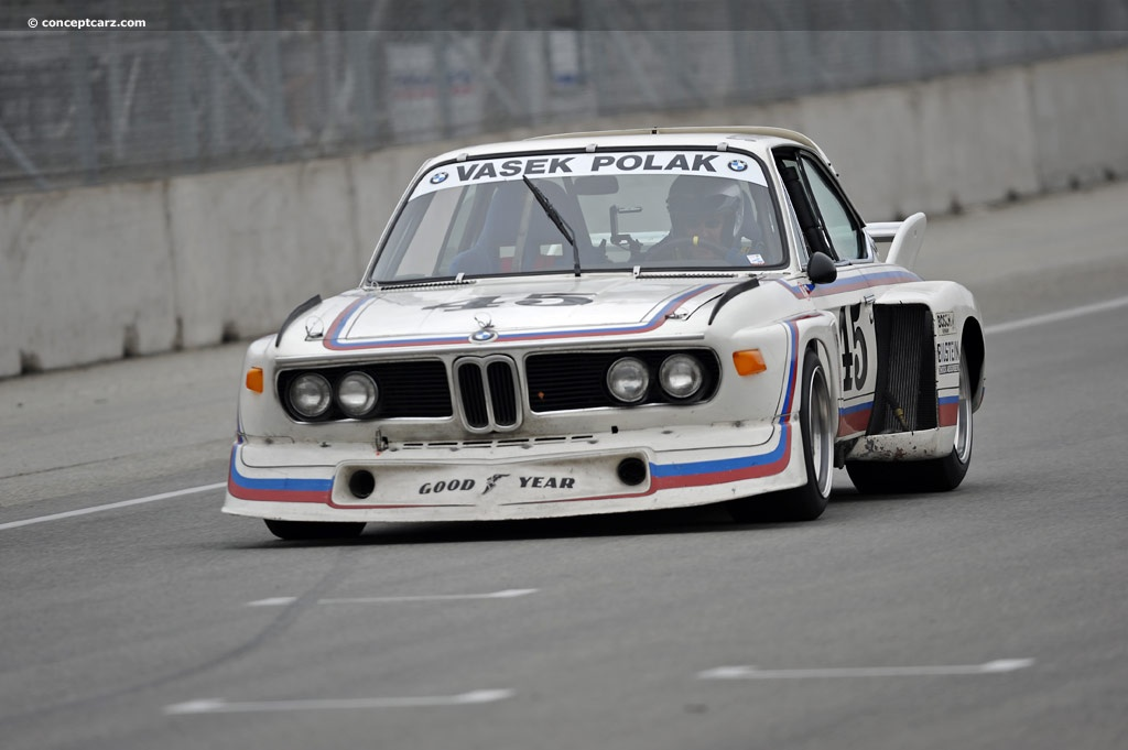 74_BMW-3-CSL_DV-10-MH_03