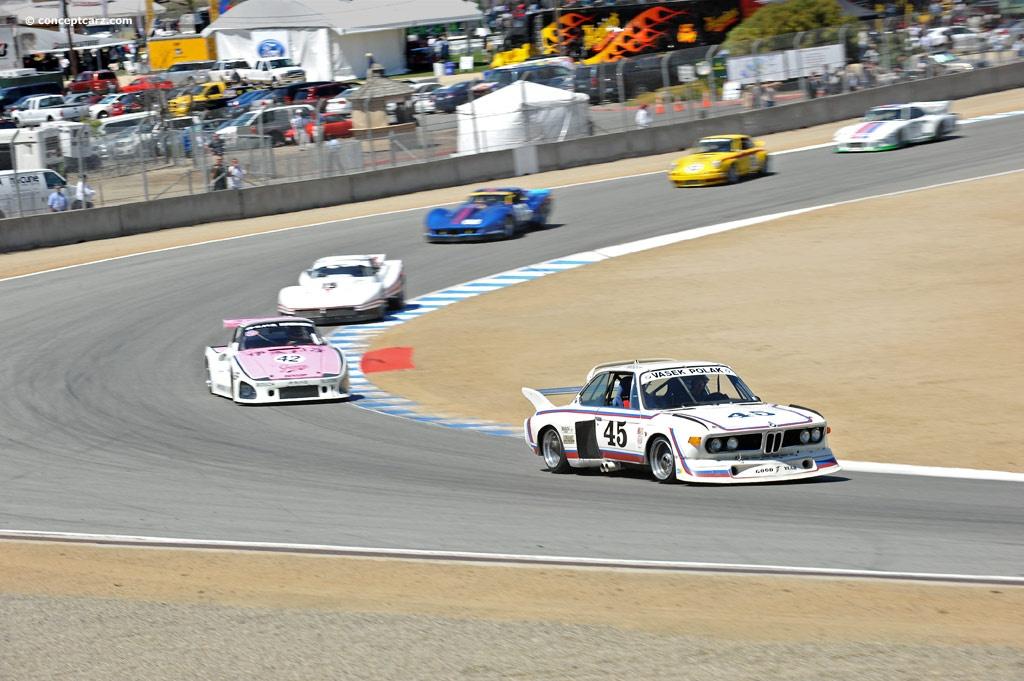 74_BMW-3-CSL_DV-10-MH_05