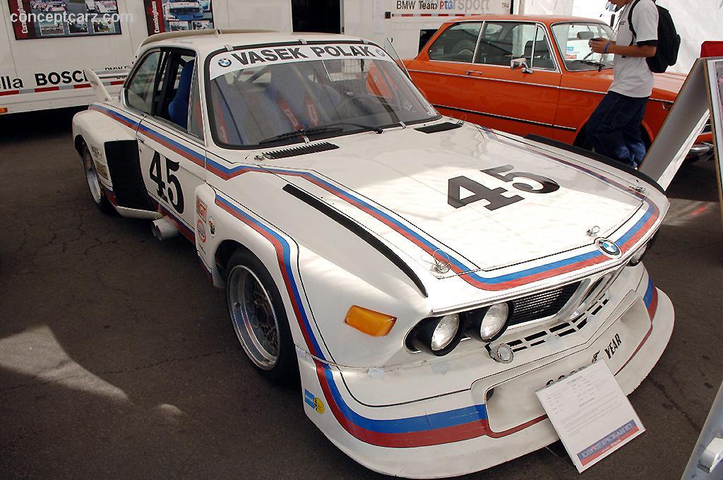 74_BMW_3-5_CLS_DV-06-MHR-01