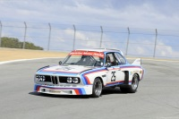 1975 BMW 3.0 CSL image.