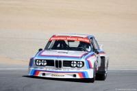 1975 BMW 3.0 CSL