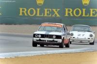 1975 BMW 3230i image.