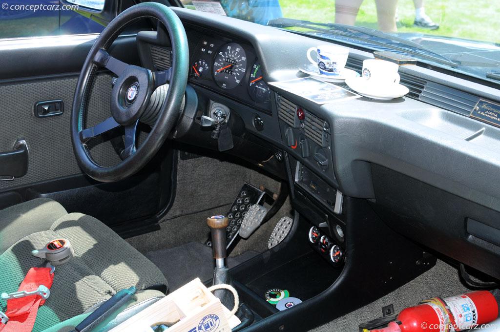 82-BMW_Alpina-B6-DV-15-PVGP-i01.jpg