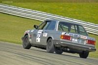 1985 BMW 318i image.