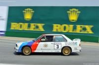 1988 BMW M3 E30 image.