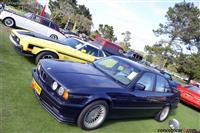 1991 Alpina B10 Bi-Turbo image.