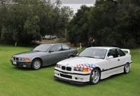 1995 BMW M3 E36 Lightweight image.