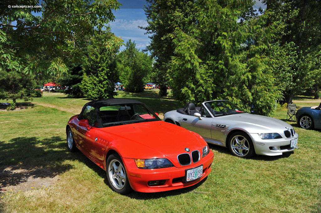 note the images shown are representations of the 1996 bmw z3 bmw z3 1996 bmw