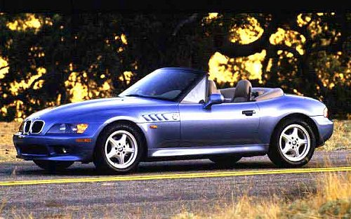 note the images shown are representations of the 1996 bmw z3 and not necessarily vehicles that have been bought or sold at auction bmw z3 1996 3