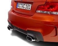 2012 AC Schnitzer 1-Series M