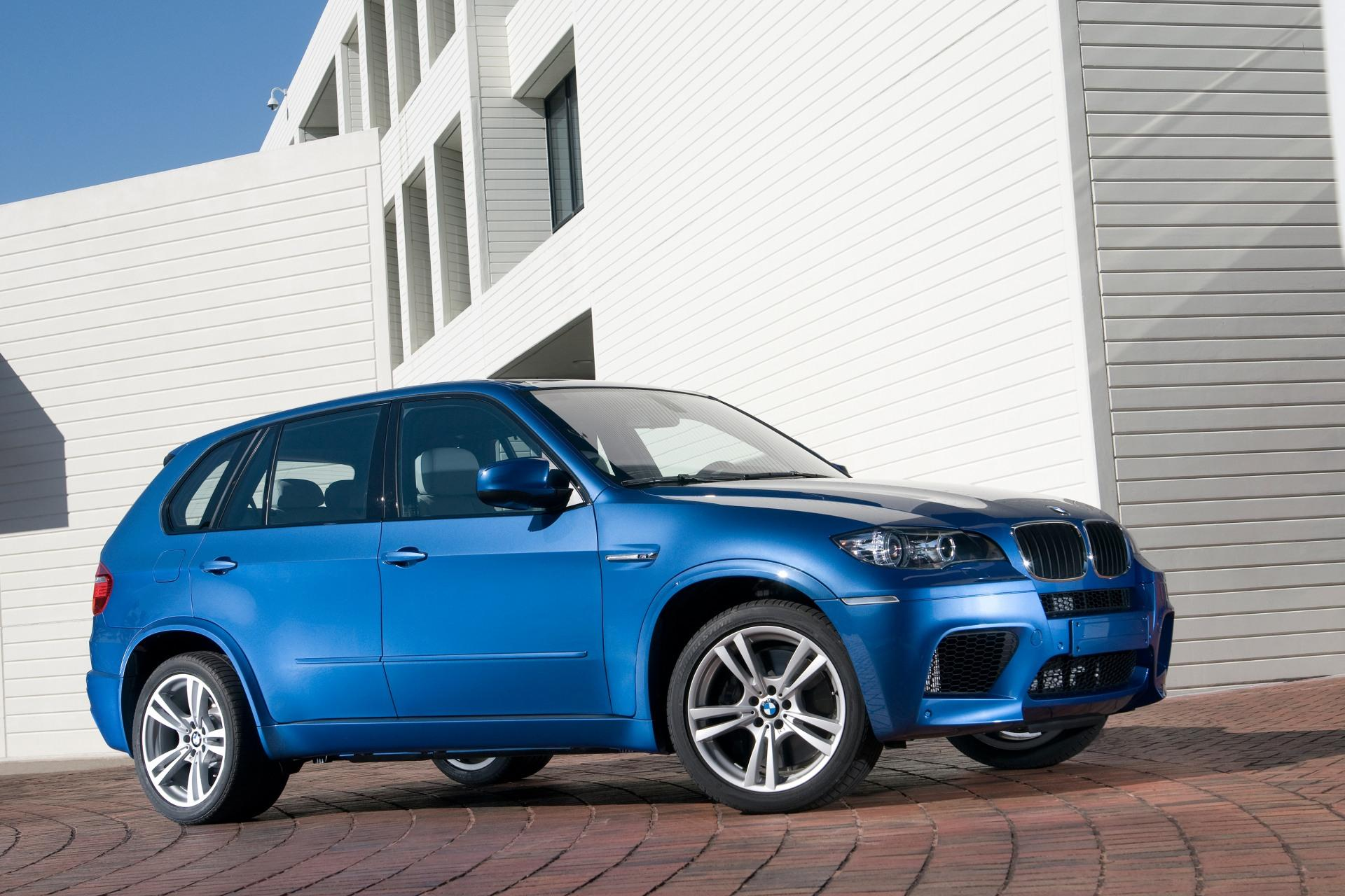 2010 bmw x5 m technical specifications and data engine dimensions and mechanical details. Black Bedroom Furniture Sets. Home Design Ideas