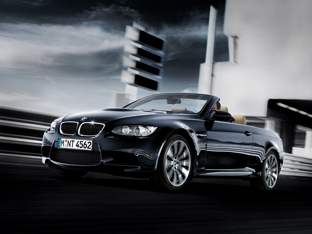 2011 bmw m3 images photo bmw m3 convertible image. Black Bedroom Furniture Sets. Home Design Ideas