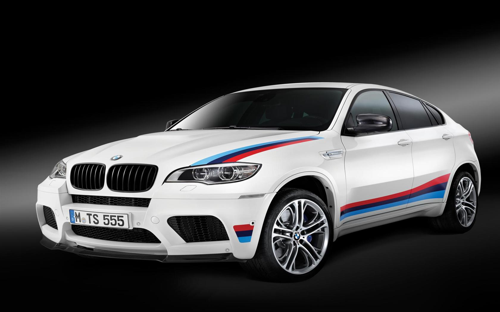 2014 bmw x6 m design edition image. Black Bedroom Furniture Sets. Home Design Ideas