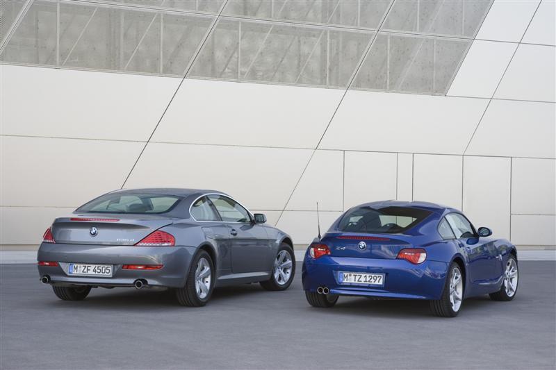 2011 BMW Z4 thumbnail image