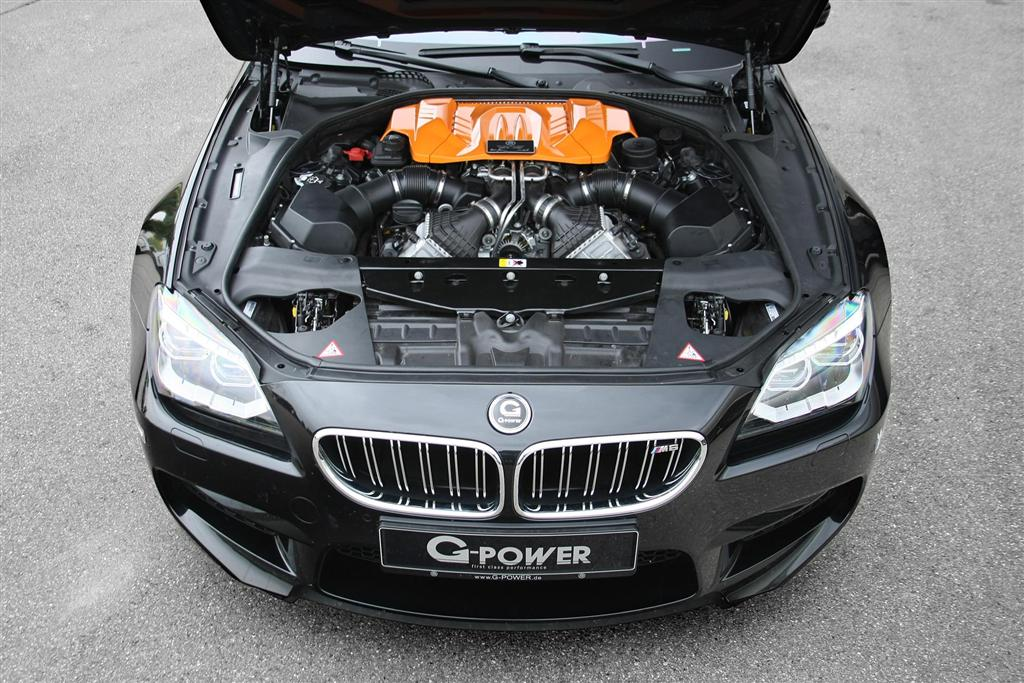 BMW M Coupe Exterior and Interior Walkaround