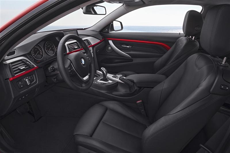 2015 Audi S5 Convertible Vs Bmw 435i Convertible Vs Mercedes E400 Convertible Autos Post