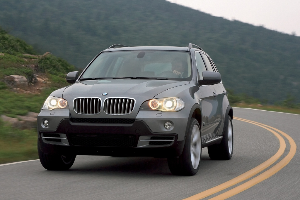 2008 bmw x5. Black Bedroom Furniture Sets. Home Design Ideas