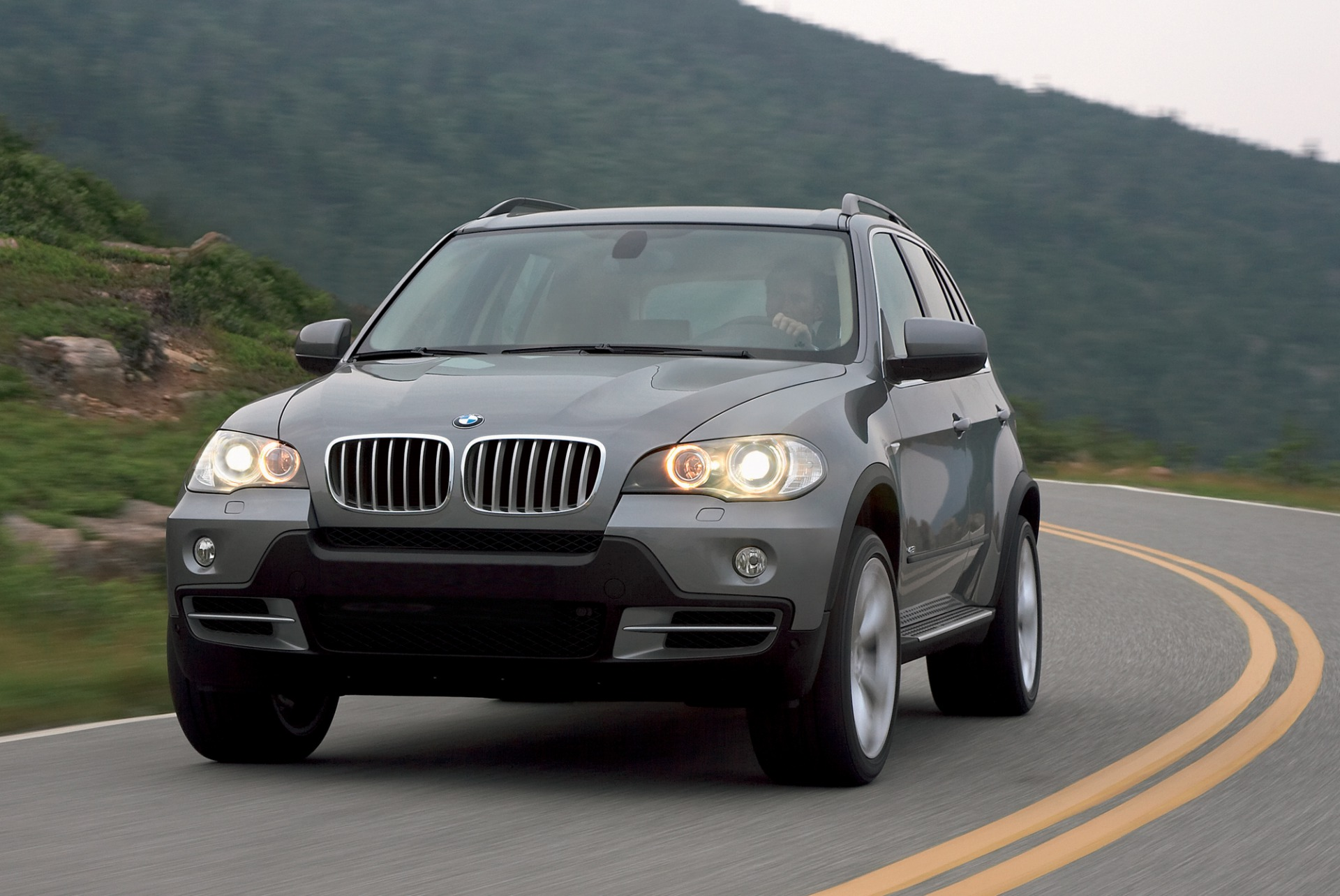 2008 bmw x5 technical specifications and data engine dimensions and mechanical details. Black Bedroom Furniture Sets. Home Design Ideas