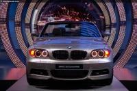 2008 BMW 135i image.