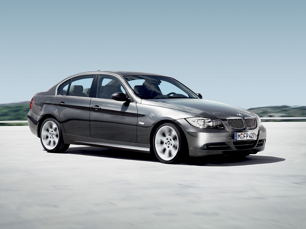 Note the images shown are representations of the 2008 bmw 328i