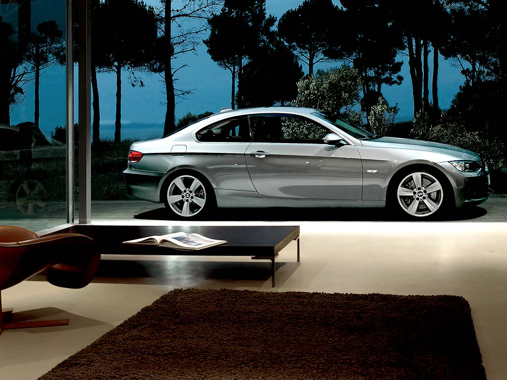2008 Bmw 328xi Images Photo Bmw 3 Series 2008 Coupe 001 Jpg