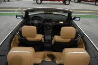 2006 BMW 325 Ci Convertible image.