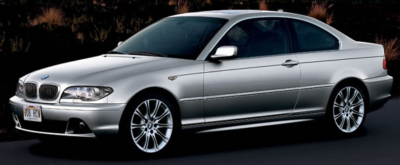 2006 bmw 330 ci coupe. Black Bedroom Furniture Sets. Home Design Ideas