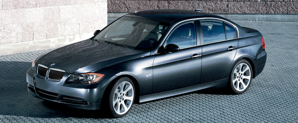 2006 bmw 330xi technical specifications and data engine. Black Bedroom Furniture Sets. Home Design Ideas