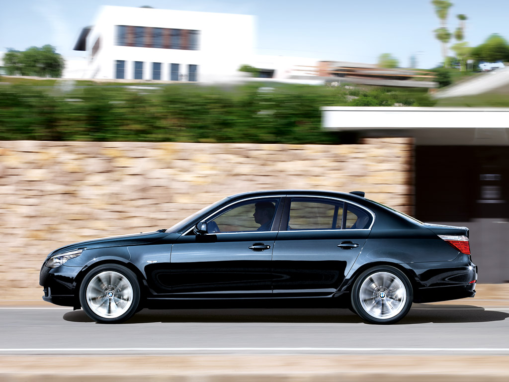 Note the images shown are representations of the 2008 bmw 535xi and not necessarily vehicles that have been bought or sold at auction