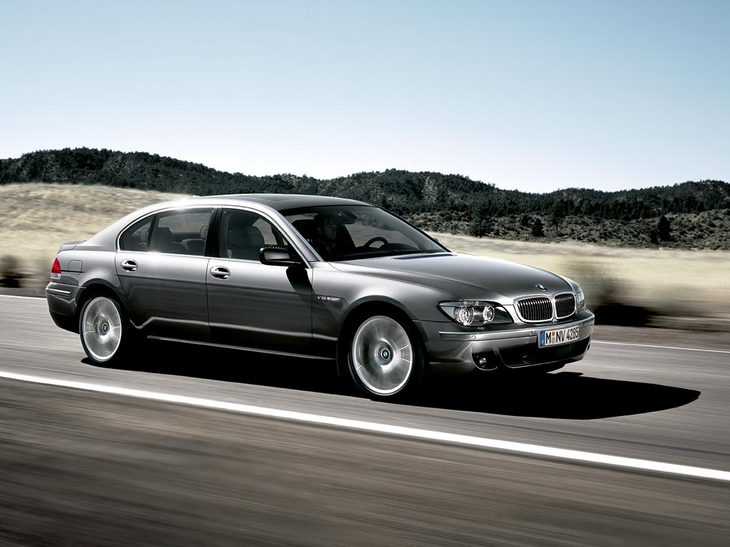 Note the images shown are representations of the 2008 bmw 750li