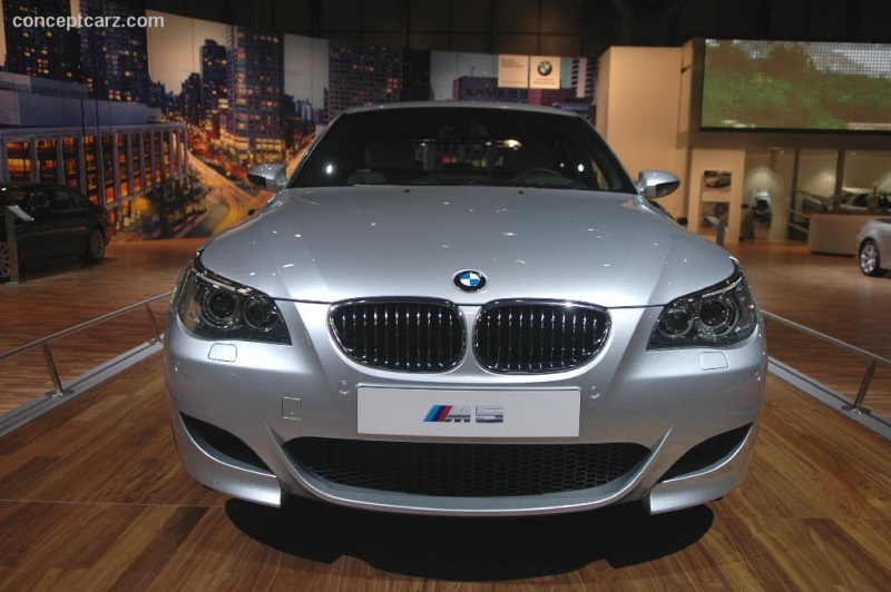 Used BMW M5 For Sale  CarGurus