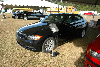 2006-BMW--325i Vehicle Information