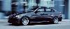 2006-BMW--330i Vehicle Information