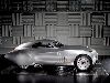 2006 BMW Mille Miglia Concept image.