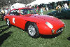 1955 BMW 326 LeBlond photos