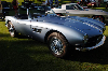 1959 BMW 507 pictures and wallpaper